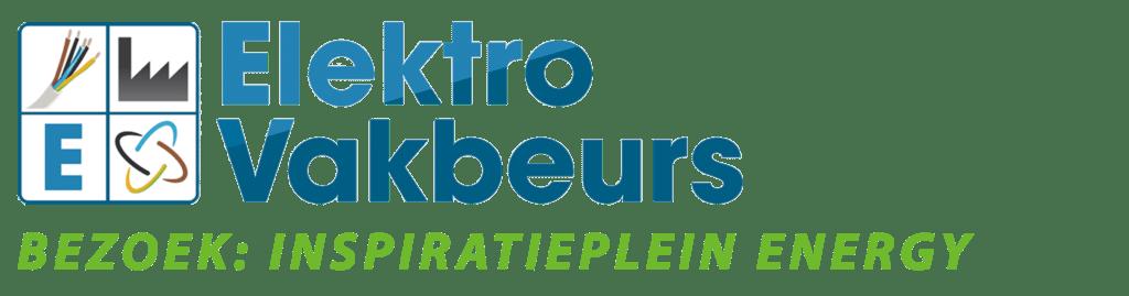 uitnodiging elektro vakbeurs 2017